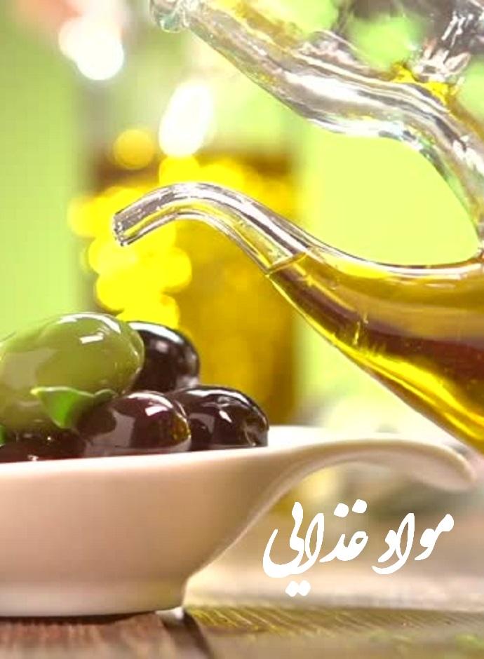 Casbco Foods