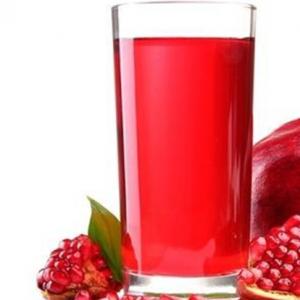 آب میوه و شربت